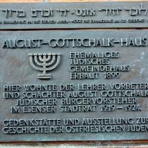 august-gottschalk-haus_03