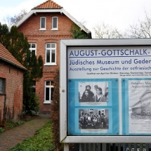 august-gottschalk-haus_06