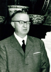 Ewald Neemann