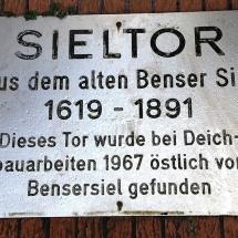 sieltor_05