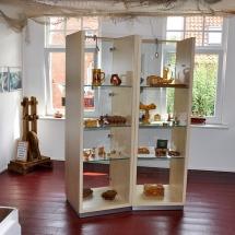 bernsteinmuseum_05