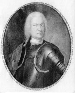 christian-friedrich-von-wangelin