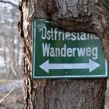 ostfriesland-wanderweg_06