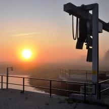 ostfriesland-wanderweg_11