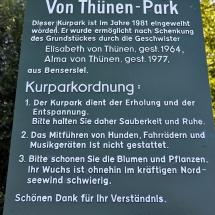 von-thuenen-park_11