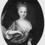 Adelheid-Auguste-von-Heespen,-1728