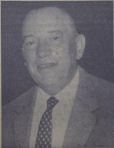 Adolf Ahlers (1899–1968)