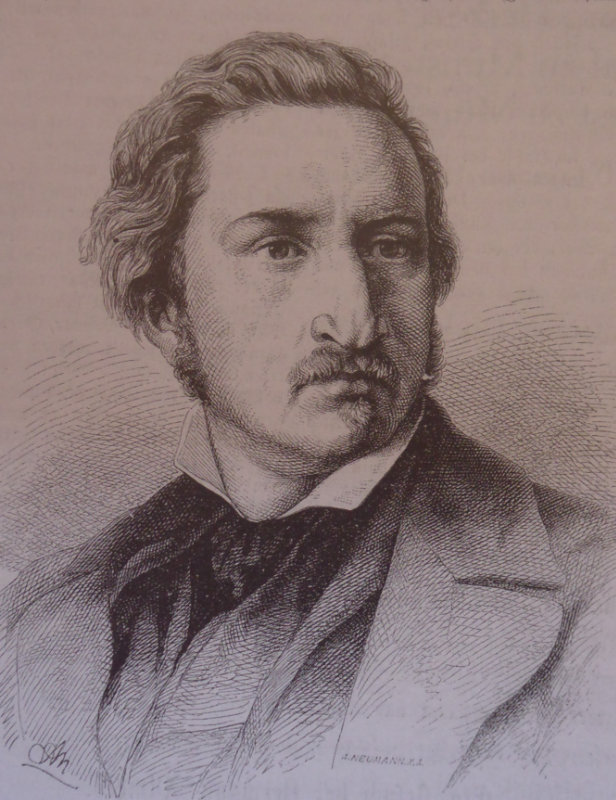 Herrmann Allmers