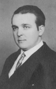Hermann Ruge (1901–1962)