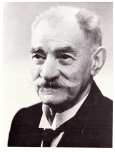 Jann Berghaus